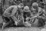 December 21, 1968: Da Nang, Vietnam